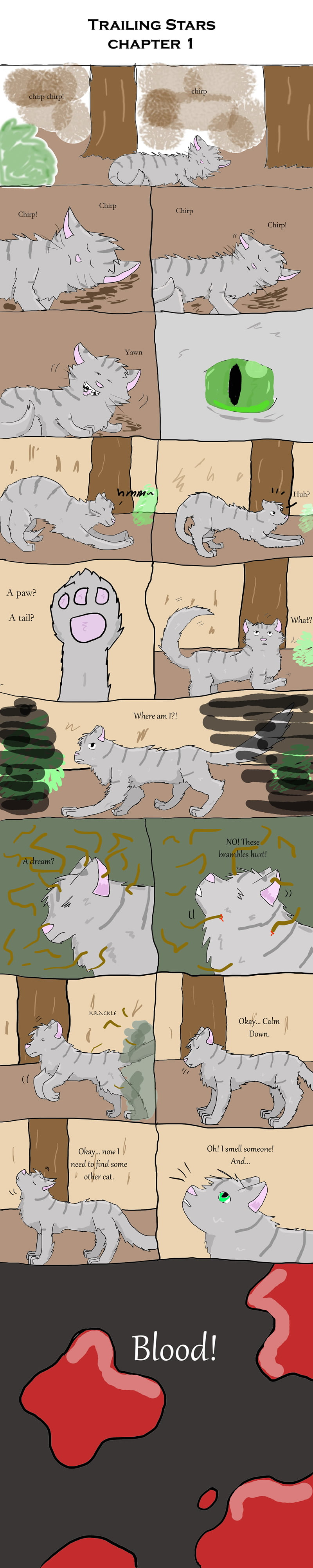 trailing-stars-part1-by-Sleetwing1
