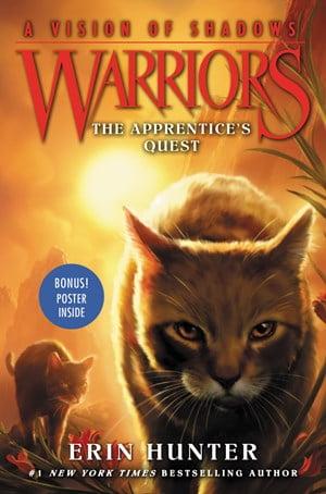 Apprentices-Quest-Cover