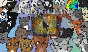 Blogclan-by-Kat