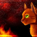 Why Firestar ISN''T a Gary Stu by Foxshadow