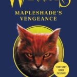 Wollow rambles about Mapleshade's Vengeance