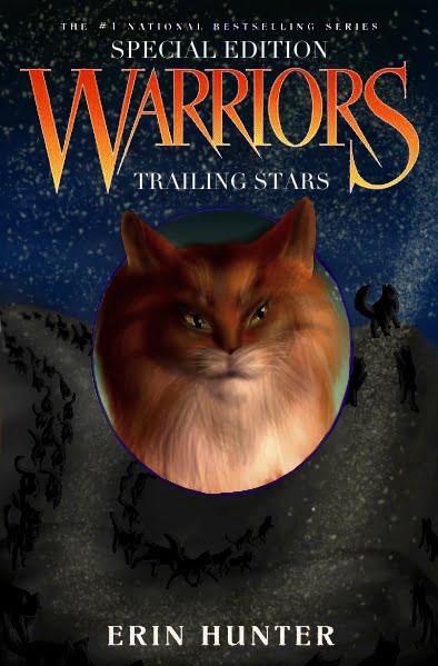 Trailing-Stars by Jayfrost