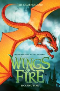 WINGS_OF_FIRE_8_front_cover