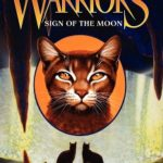 Why Sign of the Moon was my least favorite book by Freespirit