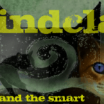 an overveiw about Windclan (spoiler alert) by Kindheart