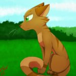 How to Be Like Hated and Loved Warrior Cats! *part one* by Shimmerfeather