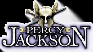 Percy_Jackson