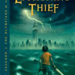 Percy Jackson Discussion Page