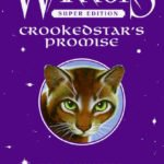 Crookedstar's Promise/Bluestar's prophecy overview and opinion by Kindheart