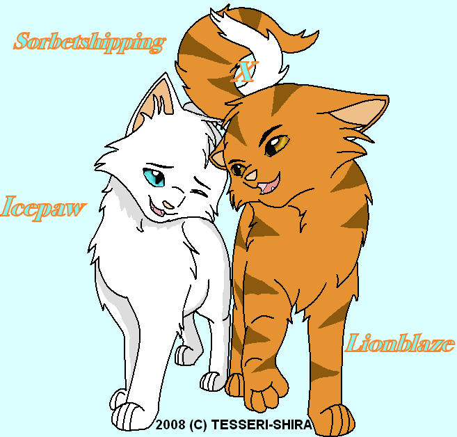 LionBlaze_and_Icepaw