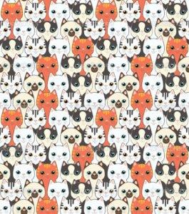 depositphotos_14077455-funny-cartoon-cats-seamless-pattern-905x1024