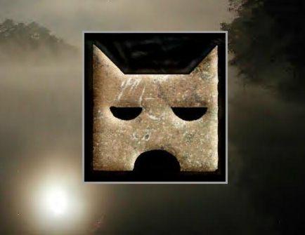shadowclan_symbol