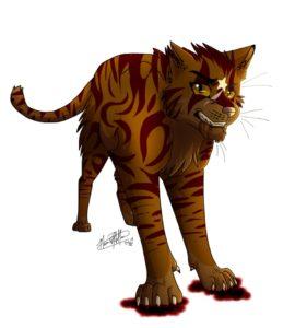 tigerstar_by_warrior_junkie-d795ep1