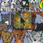 A Thank You to BlogClan, by Dawnblaze
