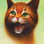 Why Firestar Shouldn't Have Been The Fourth Cat by Brackenpebble