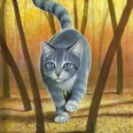 Top 5 saddest Warrior cat deaths by Echolight