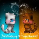 Tigerheart and Dovewing Superedition Discussion Page