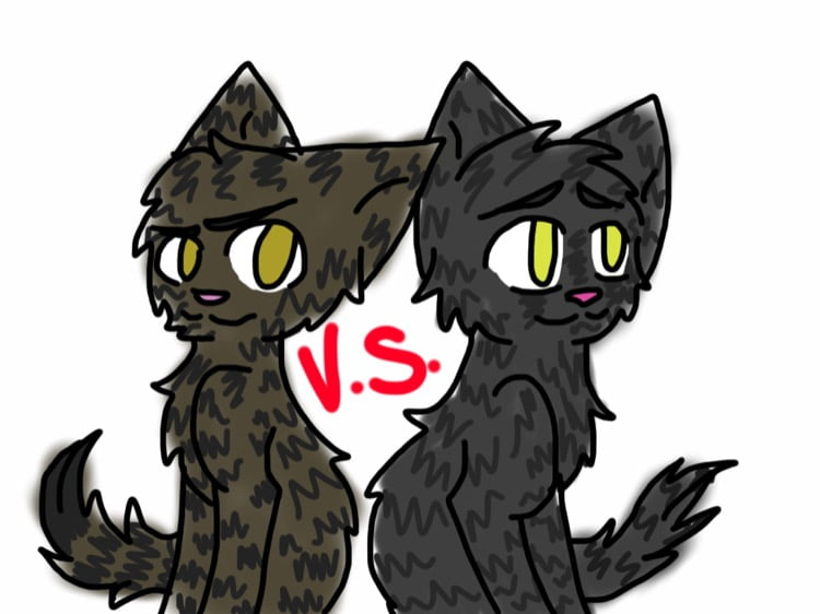 Warrior Cats Song  Hours
