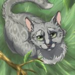 Happy Mother's Day! - An Article About Mothers in Warrior Cats by Ravenmist