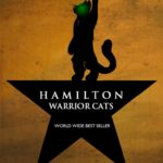 Look Around at How Lucky We Are To Be Alive Right Now (Hamilton Warriors) SPOILERS FOR ALL SERIES + HAMILTON'S LIFE by Willowpaw