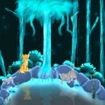 StarClan Decides: Dark Forest or StarClan? by Rosefur