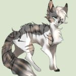 All the wrong reasons- Our love of Ivypool by Beepaw