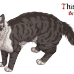 Thistleclaw: The Cause of Scourge and Tigerstar? by Sparktooth