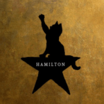 My Top Five Favorite Hamilton Songs That Relate To Warriors by Lily That Shines Like Dawn