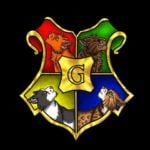 Sorting Warrior Cats into Hogwarts Houses by Silverfrost