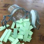 Jar IV: The Opening