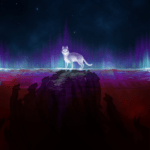 Analyzing Starclan and the Dark forest- Is sending cats to the dark forest helping or hurting? by Prowlclaw