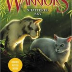 Why A Vision of Shadows is vital to the survival of the Warriors series [Possible Spoilers for AVoS] by Sage Whisper