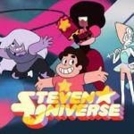 Steven Universe Discussion Page