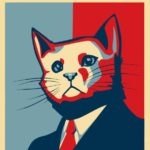 Medicine Cat Elections, Day 14: Wrap Up
