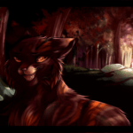 Analyzing the Dark Forest by Prowlclaw