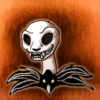 Jay Skellington, The Pumpkin Queen