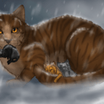 Leafpool: The Complete Guide by Sorrelpaw