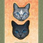 Were the Other Clans Justified In Running SkyClan Out Of the Forest? by Whisperfeather