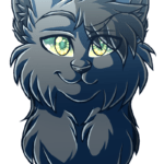 Another Character Analasys: Why I LOVE Graystripe! by Sparktooth
