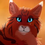 Rewriting Mapleshade, Appledusk, and Reedshine's Stories by Sky