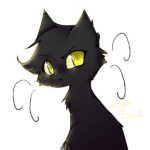 Warrior Cats that Match with Songs by Moonbreeze