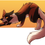 Should Mapleshade Be In StarClan? by Creekdapple