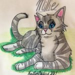 Some Cool Book Ideas by Spiritpaw