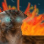Does Ashfur Deserve StarClan? by Bramblefire