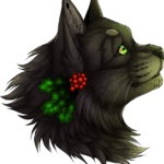 Power of Three- If Hollyleaf had powers, and their possible effects on the plot by Cloudpaw