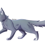 My 5 least favorite warrior cats by Rivershadow