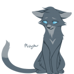 RiverClan's Current Leadership Situation by Woodkit