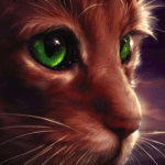 Squirrelflight's Hope Discussion Page