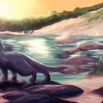 Thunderclan vs Riverclan (Debating with my Sister) by Starstripe and Moonripple