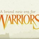 Brand New Warriors Website Revealed